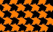 Translation Tessellation