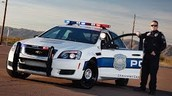 El policío