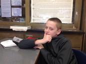 Zach Barnett