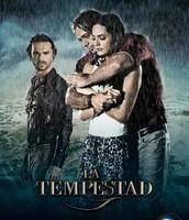 La Tempestad (2013)