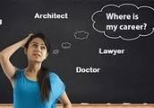 Orientare școlară și profesională