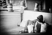 Prevention's for Homelessness