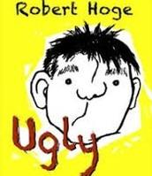 Ugly Child Version