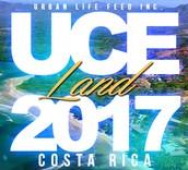 UCE 2017