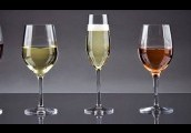 Need A Drink? Check Out These Wine Tips!