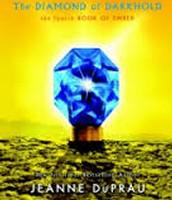 #4 The Diamond of DarkHold
