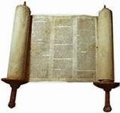 Basics of Torah