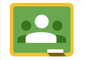 Google Classroom Management