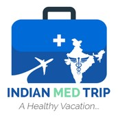 Affordable Medical Treatments In India