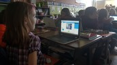 Chromebooks and Video Projects in the Classroom
