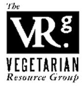 Vegetarian Resource Group Scholarship - Up to $10,000