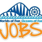 Worlds Of Fun/Oceans of Fun