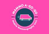 Mammo- A - Go - Go