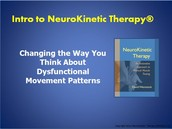 The Intro to NeuroKinetic Therapy® is COMING TO YOU!