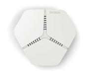 OCEDO for VPN