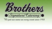 San Diego Catering Reviews