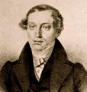 Georg Bohm