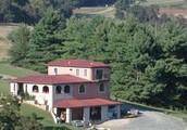 Villa Appalacia Winery