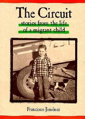 """""""The garage was worn out by the years. I had no windows. The walls, eaten by termites, strained to support the roof full of holes. The dirt floor, populated by earthworms, looked like a gray road map."""""""