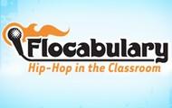 Flocabulary