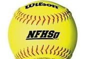 Get a jump on the softball season