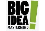 Why Big Idea Mastermind Stands Out From the Crowd