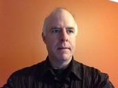 Closing Keynote - Kevin Hodgson