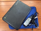 Please ask students to return school chromebooks if they are no longer using them.