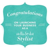 3 new stylists joined our team this week!