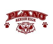 2016 Plano Wildcat Soccer Clinics