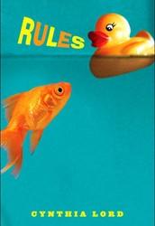 Book Cover Analysis (Emma Jansky)