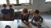 Partner reading  2b