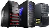 Vendemos ordenadores, juegos , periféricos y componentes relacionados con la informática