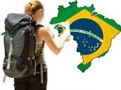 Como ensinar português para estrangeiros?