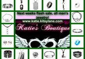 Stop by my Boutique anytime