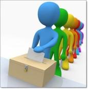 Elecciones y renovación del Consejo Escolar
