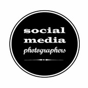 About Social Media Photographers