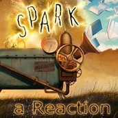 Spark A Reaction: Middle School