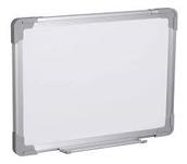personal white board