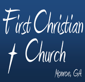 First Christian Church of Monroe