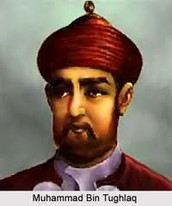 Muhammed-bin-Tughluq