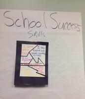 School Success Groups