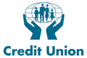 Breaking down Credit Union