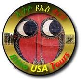 ETHIO USA TOURS
