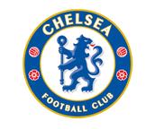 Escudo del Chelsea