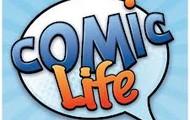 Comic Life APP (Free)