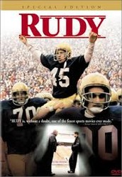 If Rudy Can You Can