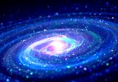 The Milky Way/How Big it is