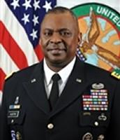 Lloyd J. Austin III