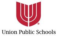 Escuelas Union